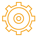 icon04-01.png