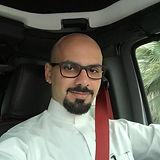 Mohammed Aldossari - Saudi.jpg