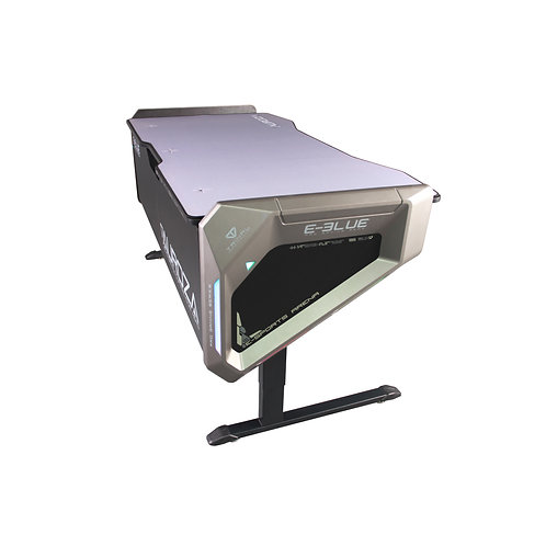 "EGT568-S ""Smart"" Gaming desk allow combination"