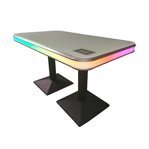 """EDT002-S """"Smart"""" conference table"""