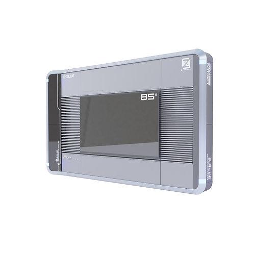 ETW001-S TV & home entertainment wardrobe