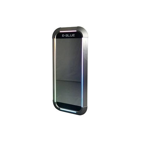 "EMR001-S ""Smart"" RGB Wall Mirror"