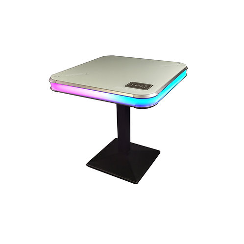 EDT001-S Smart RGB multi-function table