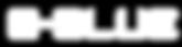 eblue logo_2-02.png