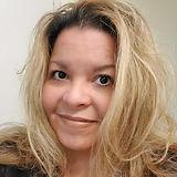 Tina McGee Conniticut USA_2.jpg