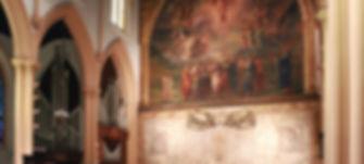AscensionEpisHoltkampPipes3.jpg