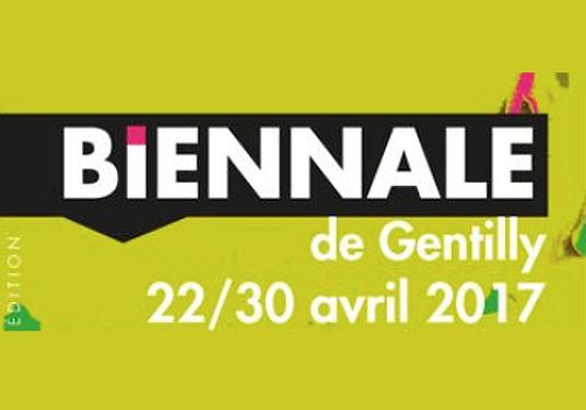 biennale gentilly.jpg