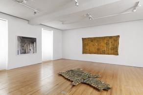 Contemporary Art Center Meymac, France