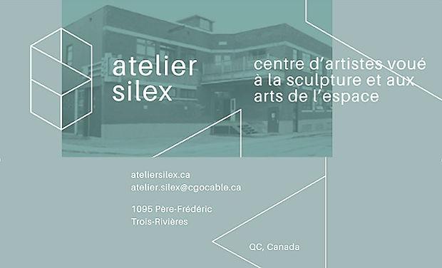 mon flyer atelier silex_edited.jpg