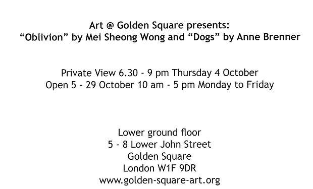 art golden square.jpg
