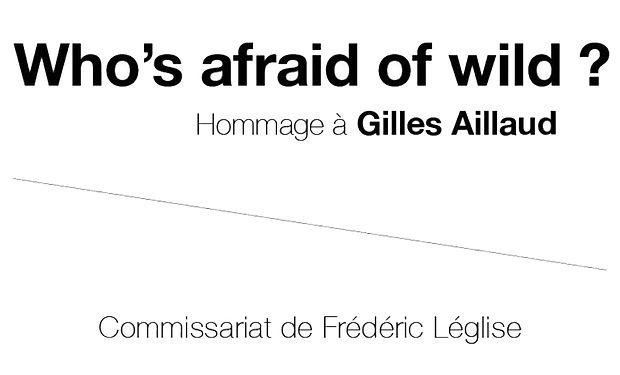 who s afraid.jpg