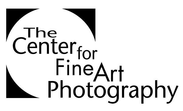 center fine art.jpg