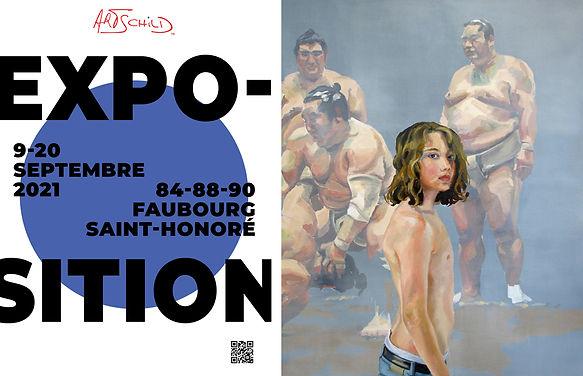 expo artschild mon flyer.jpg