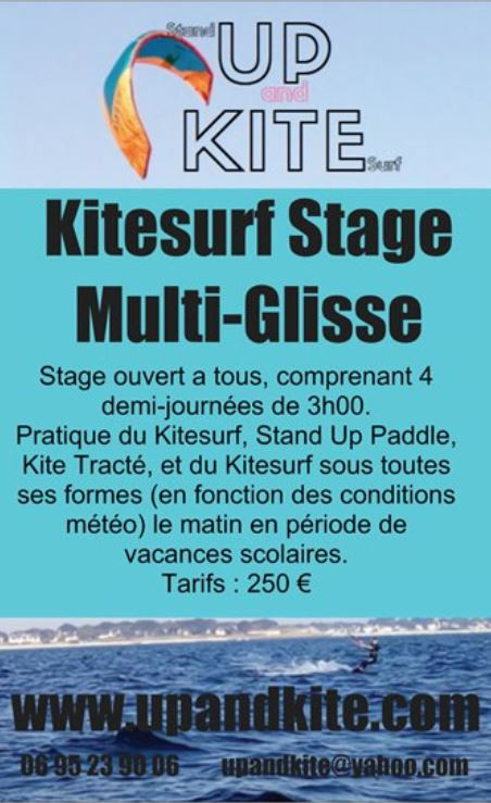 Stage-kitesurf-upandkite-gavres-quiberon-etel-erdeven