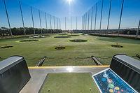 top golf.jpg