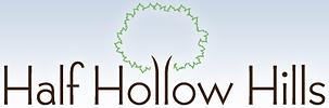 Half_Hollow_Hills_Central_School_Distric