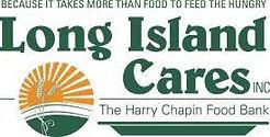 Long Island Cares.jpg