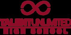 Talent Unlimited Logo.png