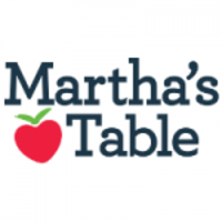 Marthas Table.png