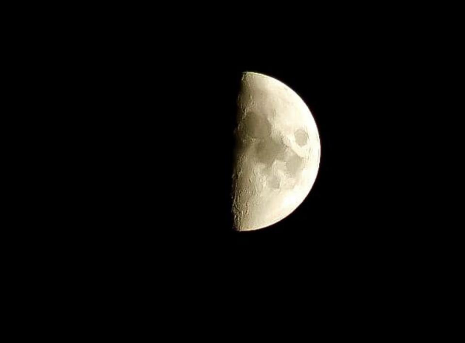 Moon Phase Ceremonies