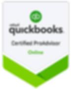 QB-Certified-proadvisor-logo.png