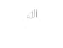 Logo (White)-04.png