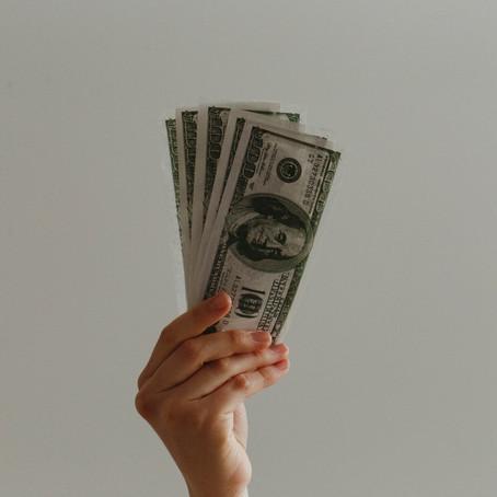 2019 Report Highlights Cash Flow Squeeze on Contractors