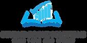 Logo (Blue)-01_edited.png