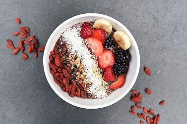 breakfast-1209260_960_720.jpg