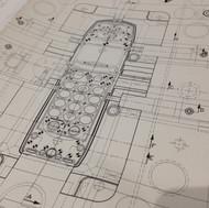 ATT drawing.JPG