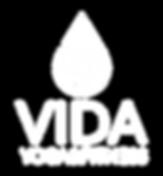 Vida_Logo_1c_white-02.png