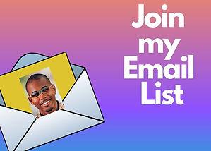 email+list.jpeg