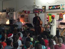 Canterbury Woods Elementary