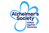 Alzheimers Society.png