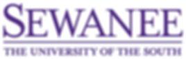 Sewanee_logo_purple_cmyk.jpg