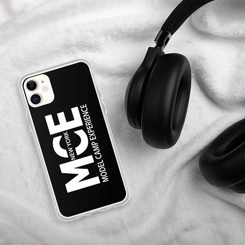 iPhone Case logo