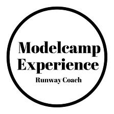 model camp logo  (2).png