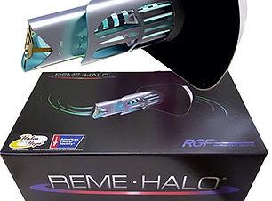 reme-halo-air-purification
