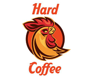 Hard Coffee Company