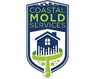 Coastal Mold Services LLC