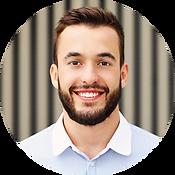 Client-Solar-Review-Michael.png