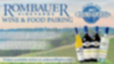 Rombauer-Wine-Tasting-At-Casks-And-Fligh
