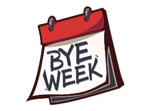 Bye Week.png