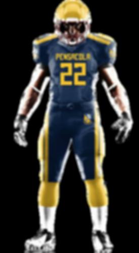 Greater-Pensacola-Jets-Player-Uniform