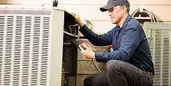 Air-Conditioner-Replacement.jpg