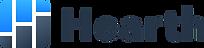 hearth-finance-logo.png