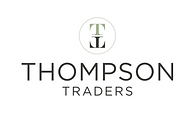 THOMPSON-TRADERS.png