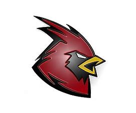 Bayou Lacombe Cardinals.png