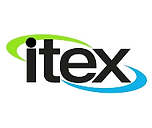 ITEX.png