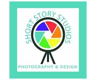 Short Story Studios